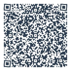 Unitag_QRCode_1437343982336
